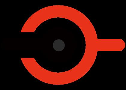 モスペン研究所ロゴ